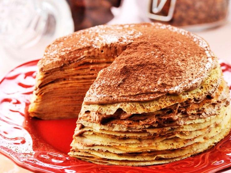 coffee-hazelnut-crepe-cake