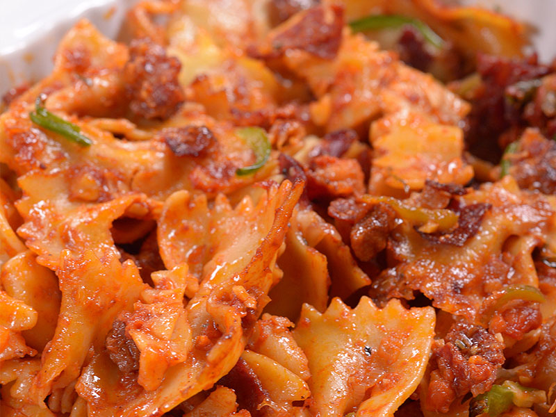 pizzaiola-pasta-maya-kitchen