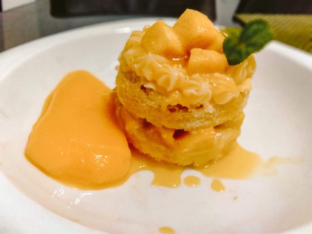 Double-Decker-Mini-Mango-Cake