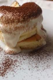 Tiramisu Souffle Hotcakes (9)