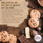 How to Fix Common Cookie Problems