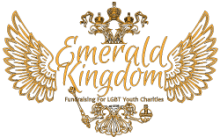 Emerald_Kingdom_logo2015_250