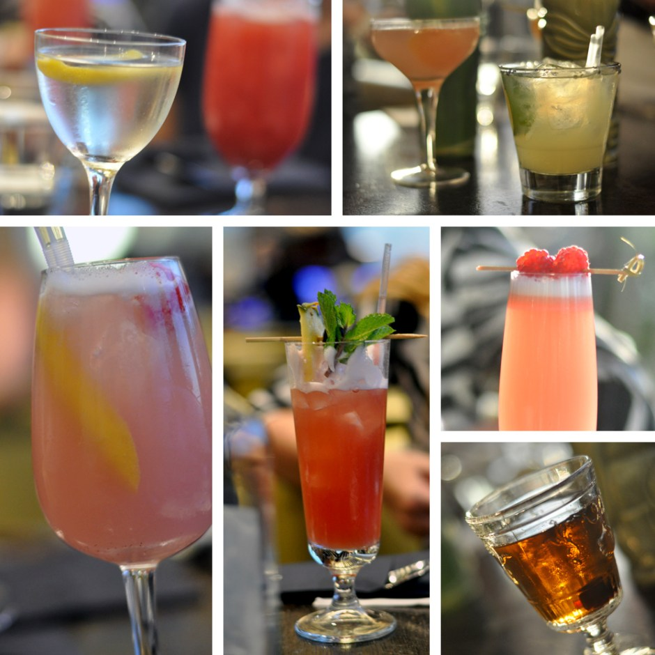 The-Mayfairy-Oxo-Tower-Cocktails-5