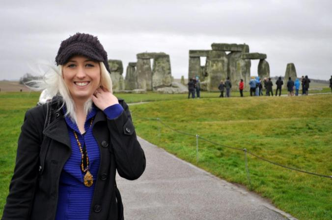 The-Mayfairy-StoneHenge-Tourists