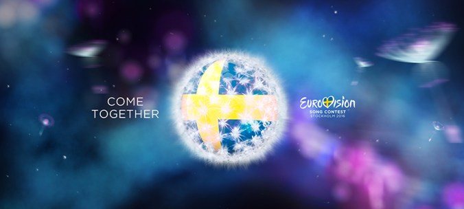 ESC2016_ComeTogether_horizontal-1000