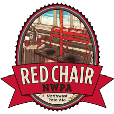 red chair nwpa abv how to make a sex the mayor of old town