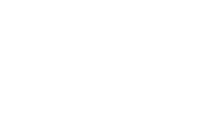 OFFICIAL SELECTION Respect Belfast Human Rights Film Festival 2018 Blackonwhite