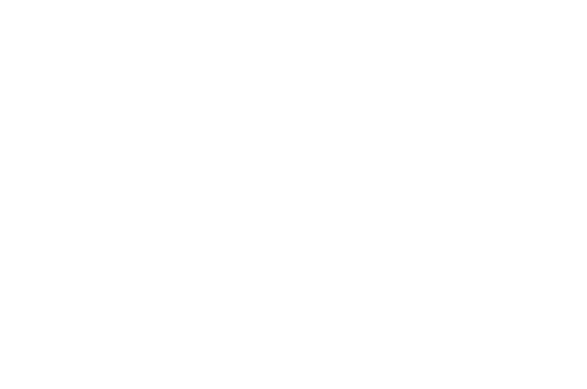 OFFICIALSELECTION DRUNKENFILMFEST 2018whiteonblack