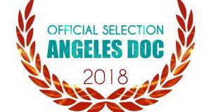Selection Angeles Docu White Background 750x400
