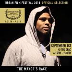 The Mayors Race 2