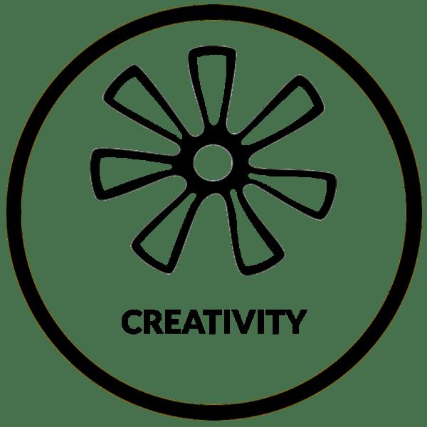 creativity-o-black