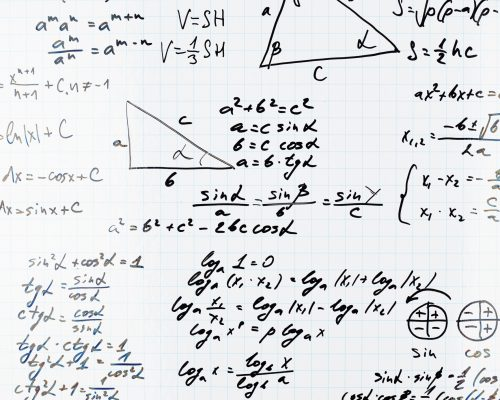 Trigonometry Tutoring, New York City- Themba Tutors