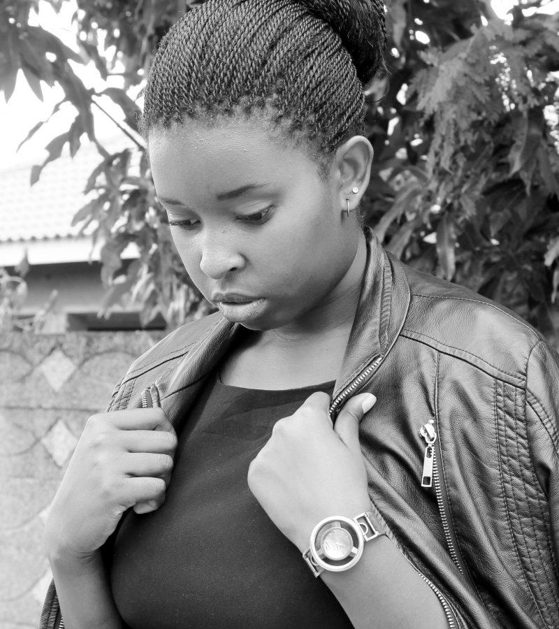 zimbabwean blogger thembi terry zulu