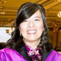 Betty Lee-Daigle, Director