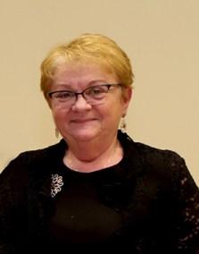 Monica Mihalceanu