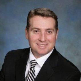 David M. Amyot