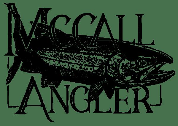 McCall-Angler-footer-logo-gray-600px
