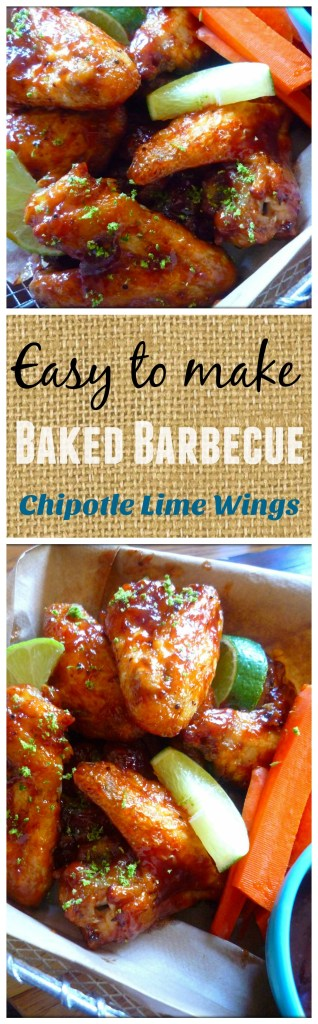 baked-bbqd-chipotle-lime-wings-pinterest