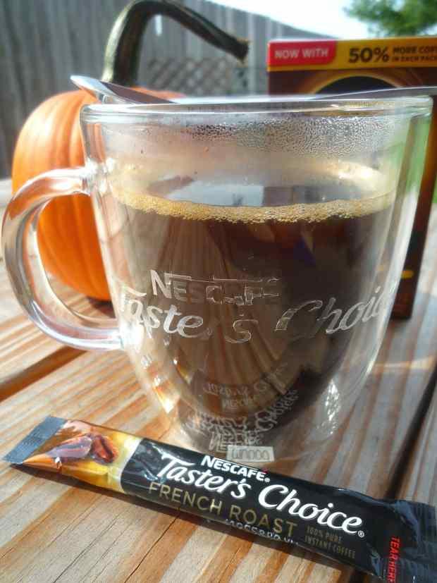 nescafe-tasters-choice-1