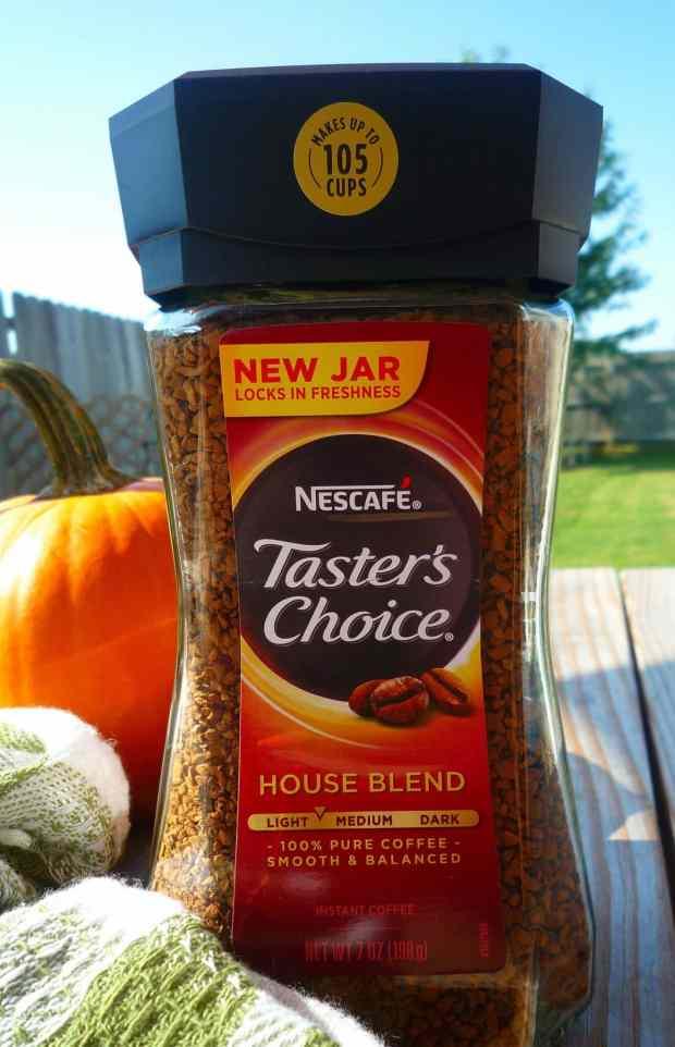 nescafe-tasters-choice