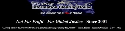 Info clearing house