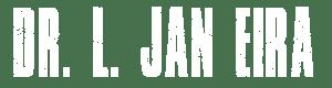 dr_jan_eira_text-01