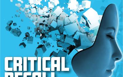 Critical Recall