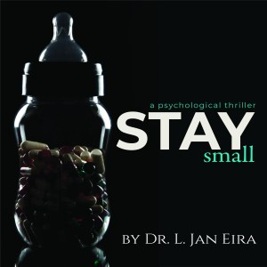 stay_small__lg_square
