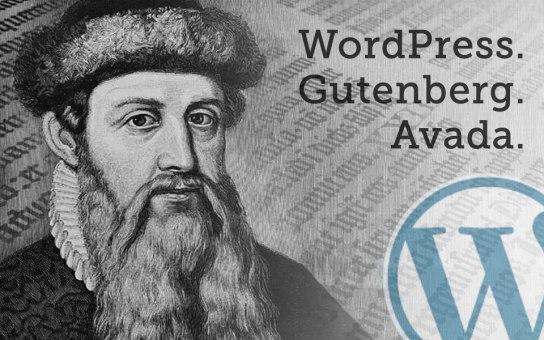 「gutenberg」の画像検索結果