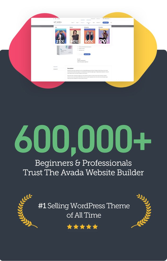 Avada   Website Builder For WordPress & WooCommerce - 4