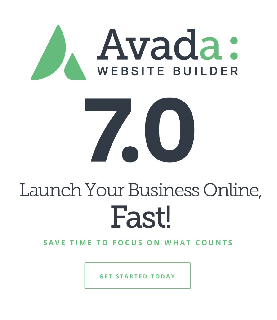 Avada | Website Builder For WordPress & WooCommerce - 1