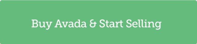 Avada   Website Builder For WordPress & WooCommerce - 13