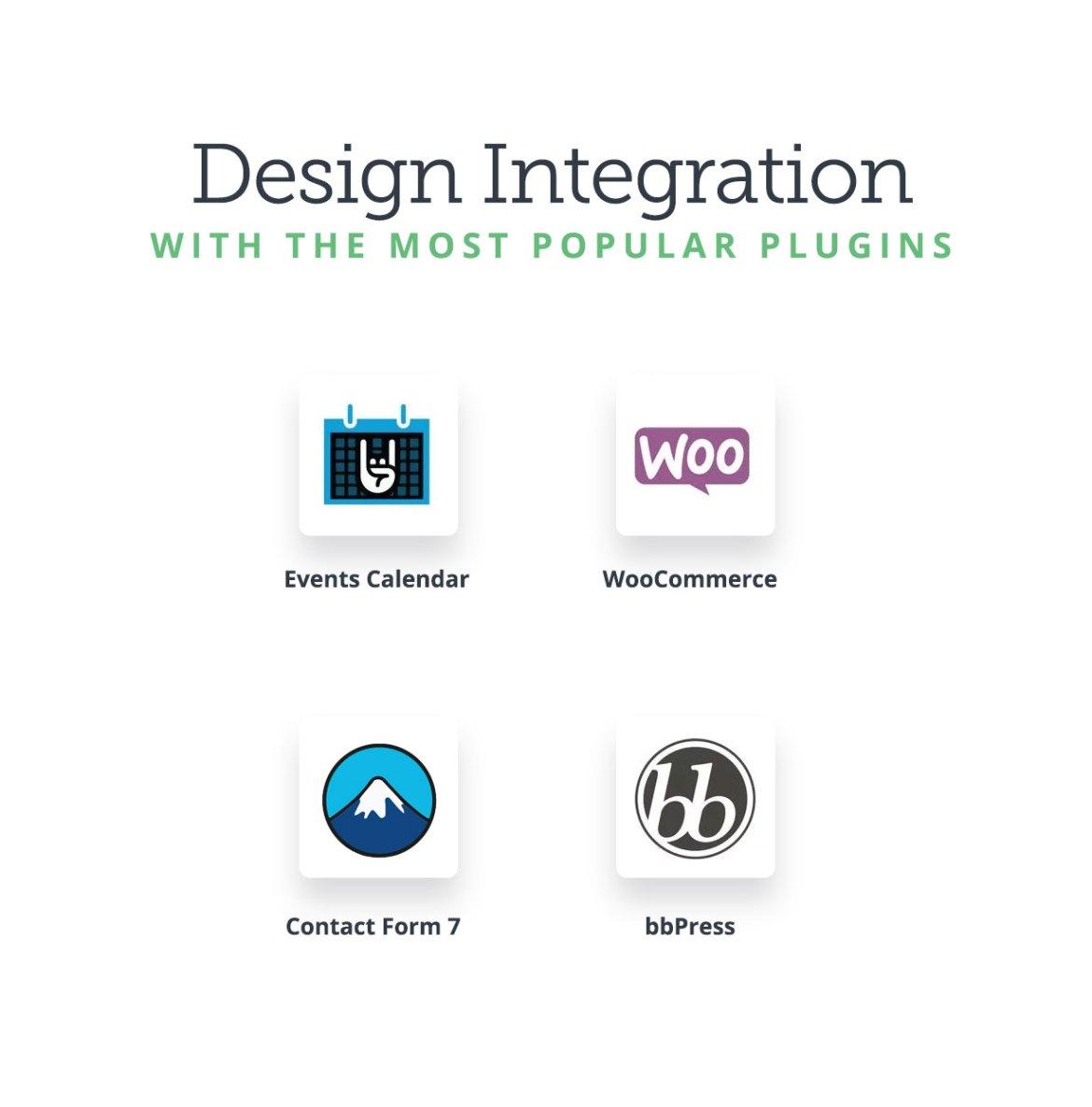 Avada | Website Builder For WordPress & WooCommerce - 20