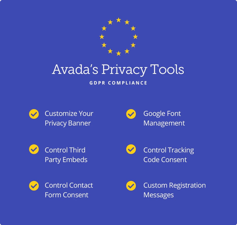 Avada | Website Builder For WordPress & WooCommerce - 22