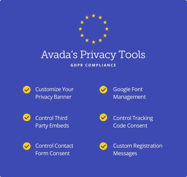 Avada   Website Builder For WordPress & WooCommerce - 22