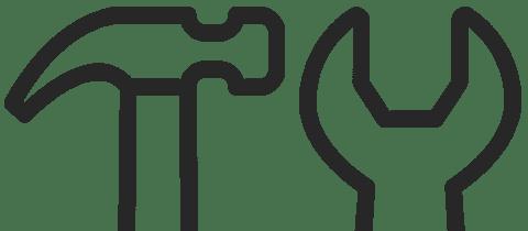 X Theme  The Best WordPress Theme of 2016