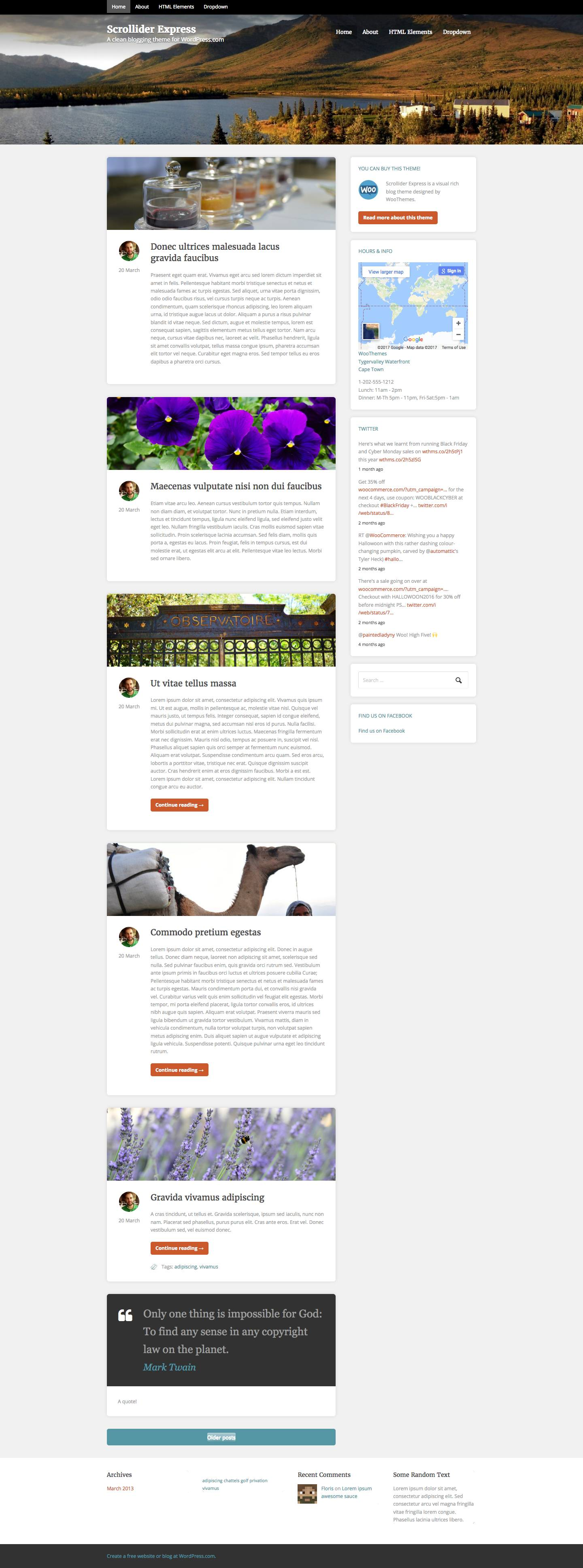 spa lab beauty salon wordpress theme support each piece of art an essay of approximately 250 spa lab beauty salon wordpress theme words