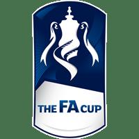 Tabellen.dk | FA Cup