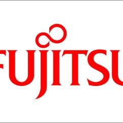 Fujitsu Aou24rlxfz Wiring Diagram Inventory Management Data Flow 2 Way 3 Valve Thermistor Error Logo