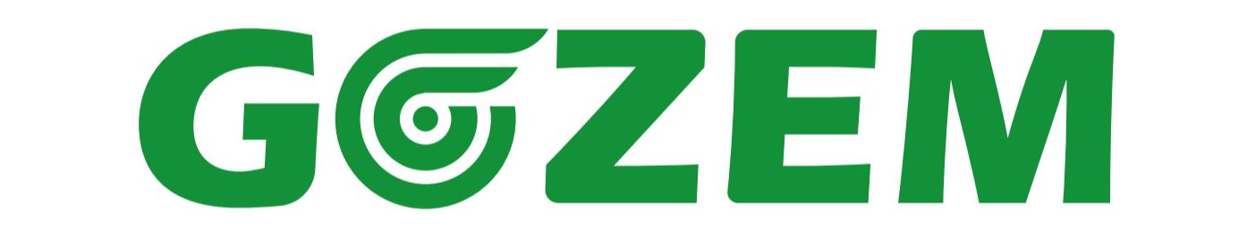 Gozem annonce un partenariat avec MTN Bénin permettant à ses clients d'utiliser l'application sans consommer le forfait internet (Zero Rating)