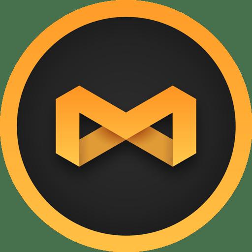 PUBG Mobile Medaltv