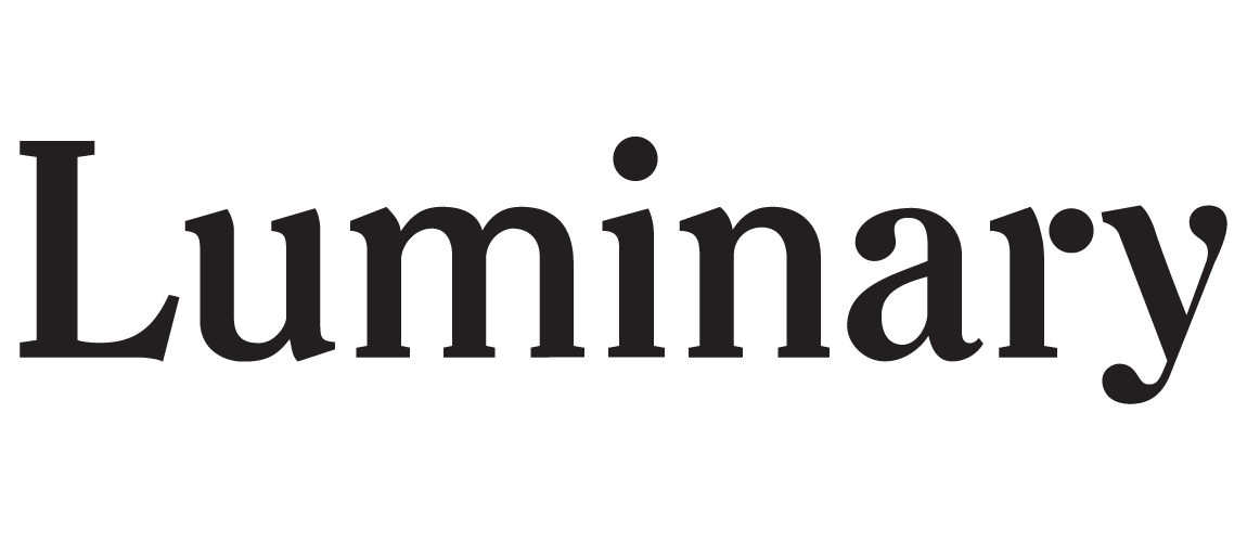 How much does a monthly subscription to Luminary cost