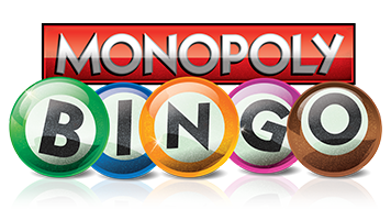 monopoly bingo help monopoly