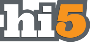 Messaging Basics – hi5 Support