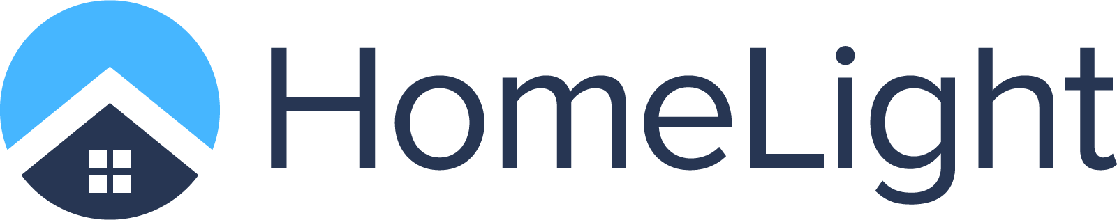 The HomeLight Difference  HomeLight