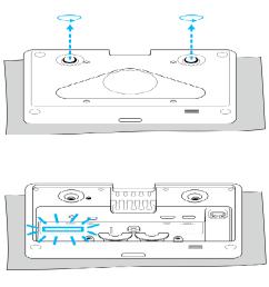 laptop webcam diagram [ 1040 x 1036 Pixel ]