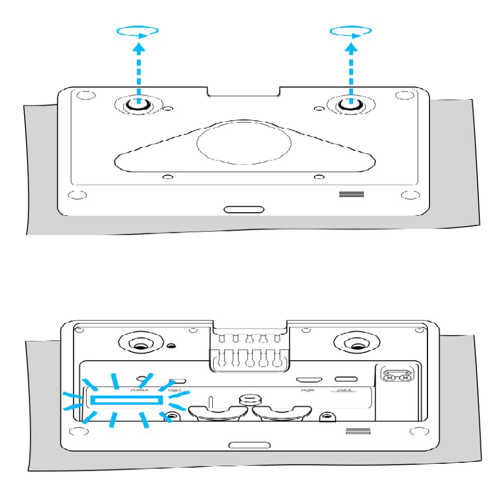 medium resolution of laptop webcam diagram