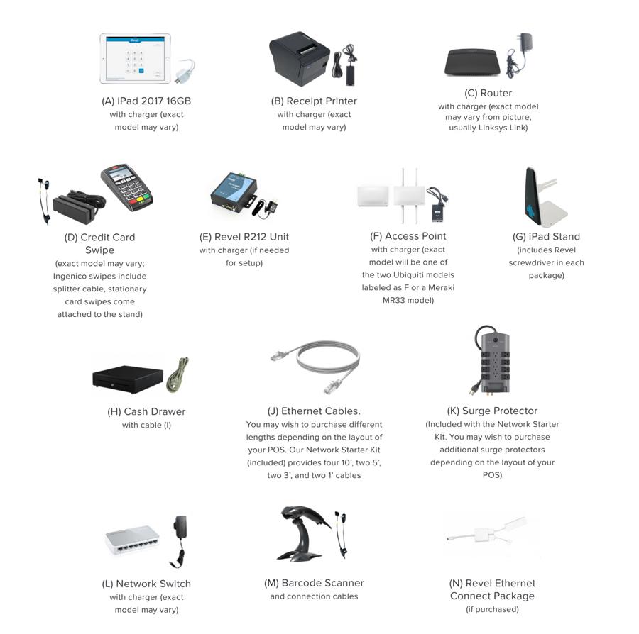medium resolution of installation guide