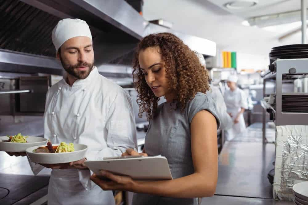 When Work Triggers Eating Disorders - The Meadowglade