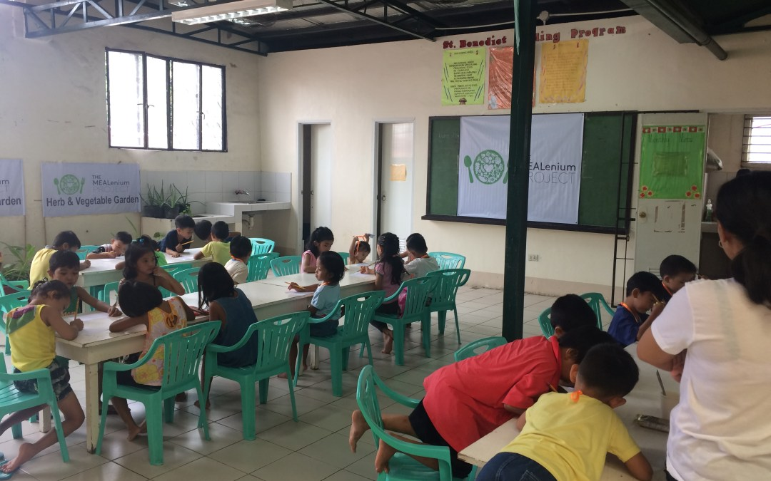 Helping Kids Achieve Better Grades in School